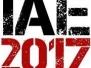 Imagination Art Expo 2017