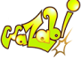 Wazabi Dimensions 2017