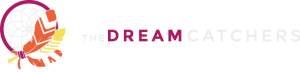 logo the dreamcatchers