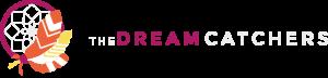 logo the dreamcatchers