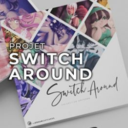 Projet Switch Around